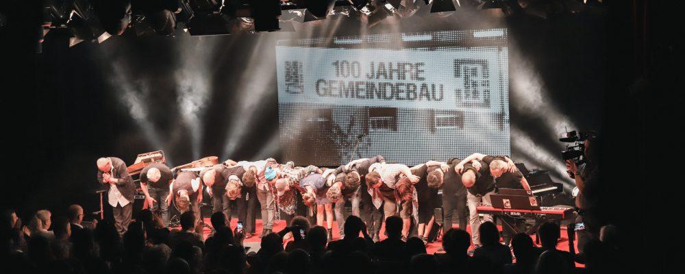 Rabenhof_100JahreGala (98 von 106)