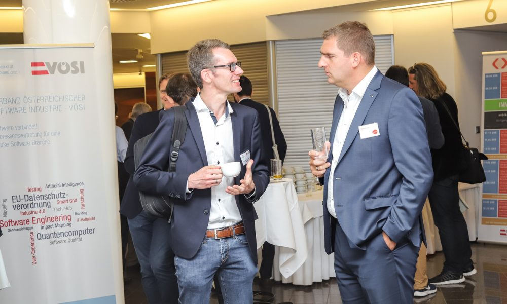 Software Day Vrano Pictures - 01.10.19-19