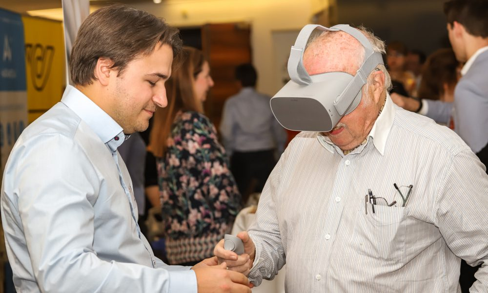 Software Day Vrano Pictures - 01.10.19-20